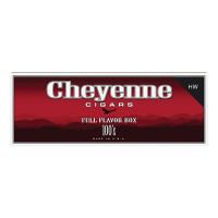 CHEYENNE FC FULL FLAVOR