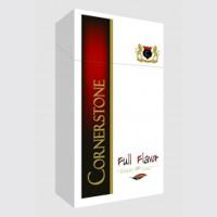 CORNERSTONE FC FULL FLAVOR