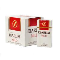 DJARUM FC MILD