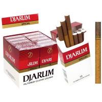 DJARUM FC SPECIAL