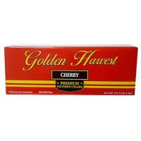 GOLDEN HARVEST FC CHERRY