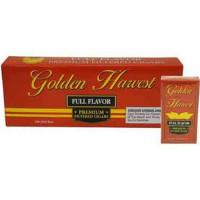 GOLDEN HARVEST FC FULL FLV