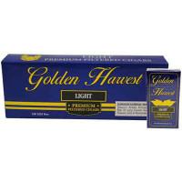 GOLDEN HARVEST FC LIGHT