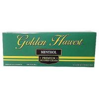 GOLDEN HARVEST FC MENTHOL