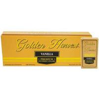 GOLDEN HARVEST FC VANILLA