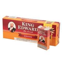 KING EDWARD FC REGULAR