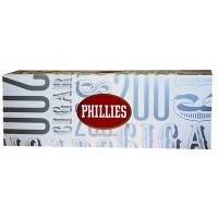 PHILLIES FC ORIGINAL