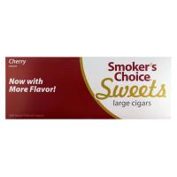SMOKERS CHOICE FC CHERRY