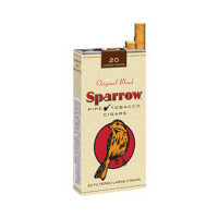 SPARROW FC ORIGINAL