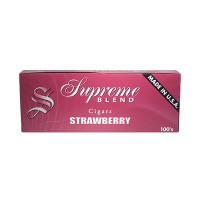 SUPREME FC STRAWBERRY
