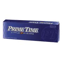 PRIME TIME LC GRAPE KS
