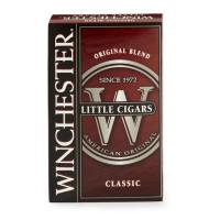 WINCHESTER LC CLASSIC KS BOX