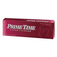 PRIME TIME LC STRAWBERRY KS