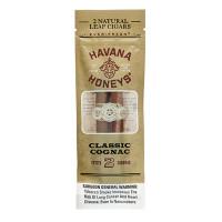 HAVANA HONEYS CLASSIC COGNAC 2PK