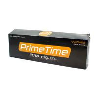 PRIME TIME LC VANILLA KING SIZE