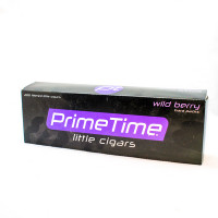 PRIME TIME LC WILD BERRY KING SIZE