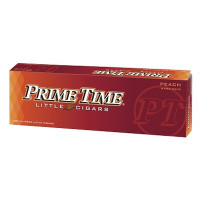 PRIME TIME LC PEACH KING SIZE
