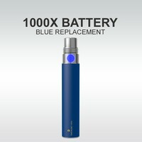 TSUNAMI 1000X BATTERY BLUE