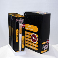 KENTUCKY SELECT E-CIG TOBACCO MED