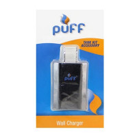 PUFF WALL CHARGER