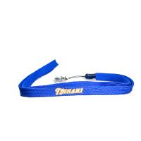 TSUNAMI 1000X NECKLESS HOLDER BLUE