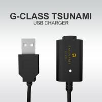 TSUNAMI G CLASS USB CHARGER