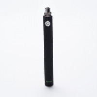 OOZE TWIST 1100 BATTERY - BLACK