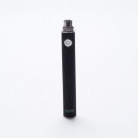 OOZE TWIST 900 BATTERY - BLACK