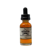 RESERVED TOUCANS TRSR 6mg