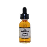 RESERVED RED DEVIL 3MG 30ML