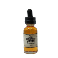 RESERVED RED DEVIL 6MG 30ML
