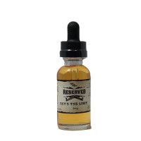 RESERVED SKYS LIMIT 3MG 30ML