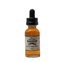 RESERVED SKYS LIMIT 6MG 30ML