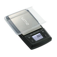 DIGITAL SCALE AWS POCKET AERO-100G