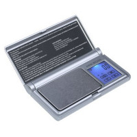 DIGITAL SCALE AWS POCKET AMW250