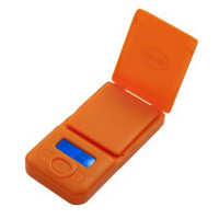 DIGITAL SCALE AWS V2-600G ORANGE