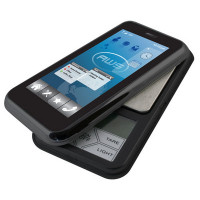 DIGITAL SCALE CELL PHONE CP4-100G