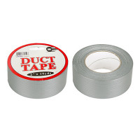 TAPE-DUCT TAPE 2x10