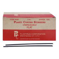 "COFFEE STIRRERS 5"""