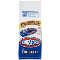 CHARCOAL - KINGSFORD   8.3LB