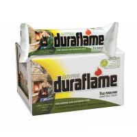 DURAFLAME LOGS 3#