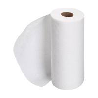 PAPER TOWELS - VELVET/ELEGANT