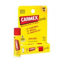 CARMEX STICK ORIGINAL