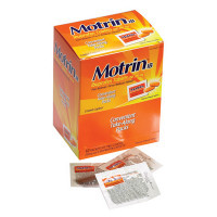 MOTRIN 2PK