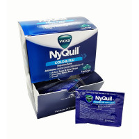 NYQUIL 2PK