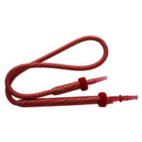 TONIC EGYPTIAN HOSE RED