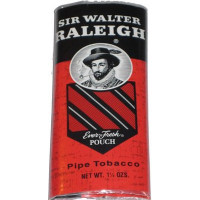 SIR WALTER RALEIGH REGULAR POUCH
