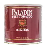 PALADIN BLACK CHERRY