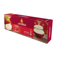 ALFAKHER 2 APPLE - 50g