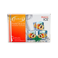 FANTASIA ICE-PEACH ICE - 50g